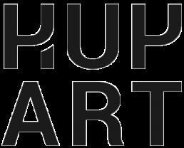 HUPART Logo transparent