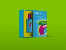 Kunst Handel Produktbedruckung Werbemaßnahme Kunst