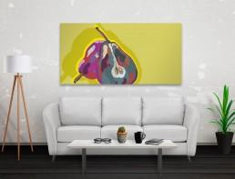 Kunst Handel Online Kunst kaufen